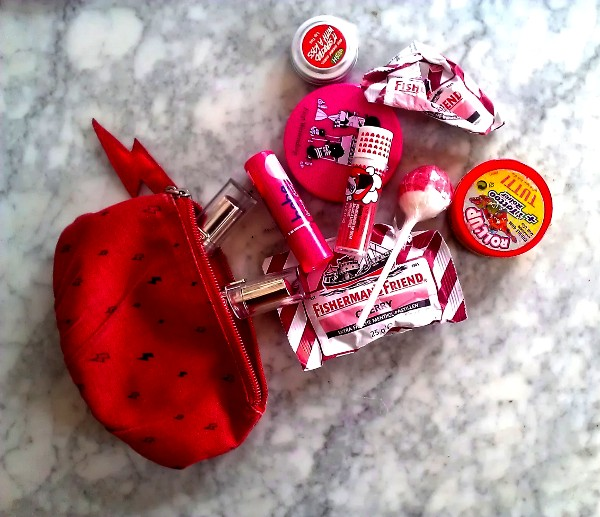 diary-red-stuff-bag