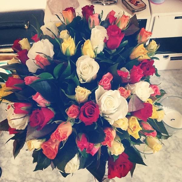 happy-valentines-day-roses