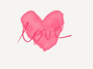heart-wallpaper