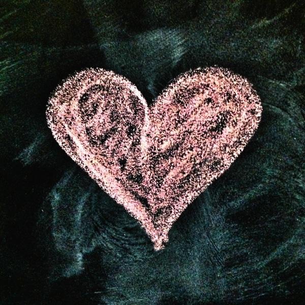 Heart-Things-I-Love-Thursday-TGIF