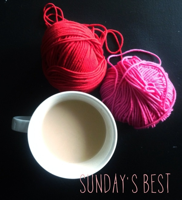 Sundays-Best-Wool