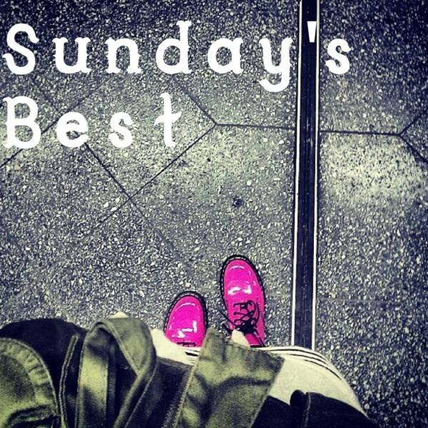 Sundays-Best-Shopping