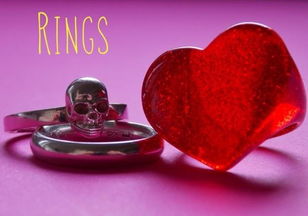 Rings-I-love