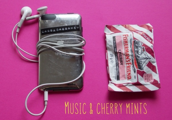Things-I-Love-Music-Mints