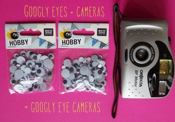 Things-I-Love-Googly-Eye-Camera