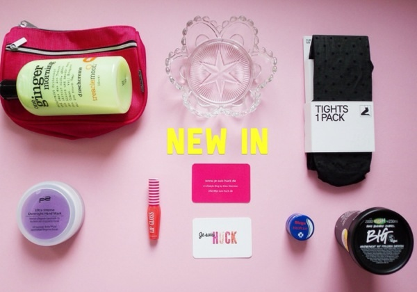 New-In-Girl-Stuff