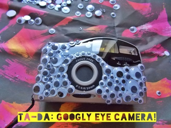 Googly-Eye-Camera-DIY