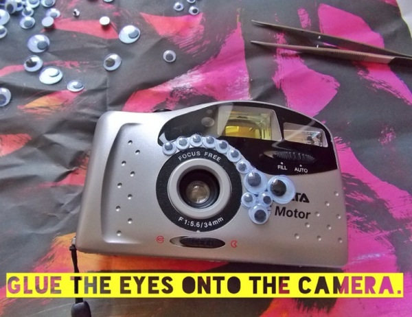 Googly-Eye-Camera-How-To