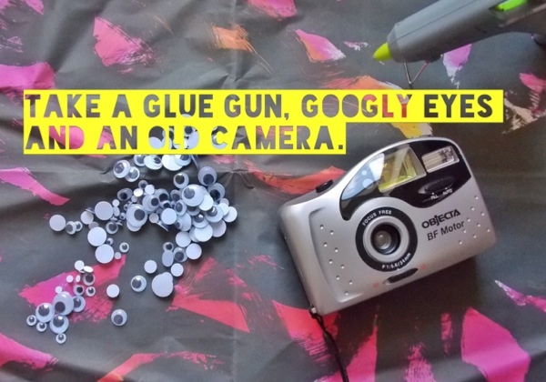 Googly-Eye-Camera-Ingredients