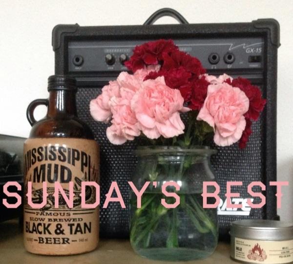 Sundays-Best-Spring-Clean