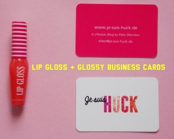 Lipgloss-moo-Cards