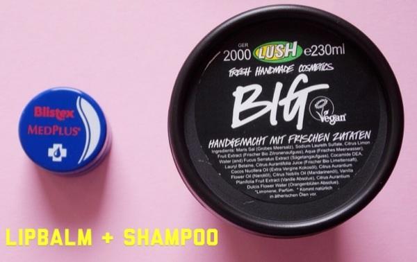 Lush-big-shampoo-blistex-medplus
