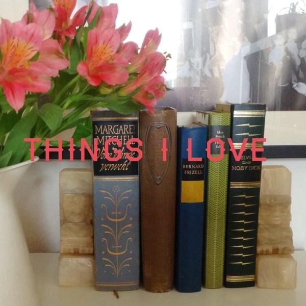 TILT-Books-litcologne