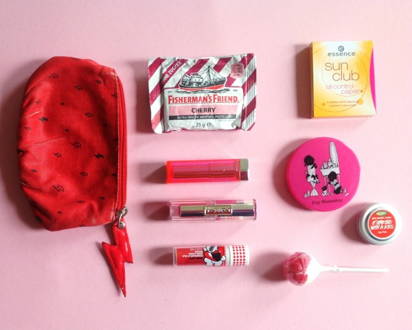 Whats-in-my-Bag-Beauty
