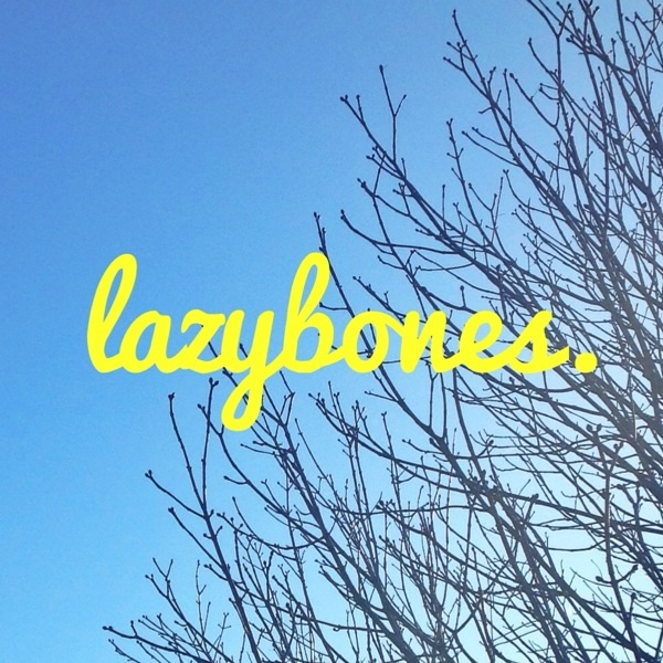 Sundays-Best-lazybones