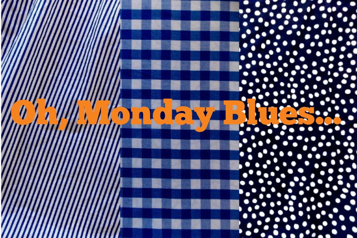 Oh-Monday-Blues