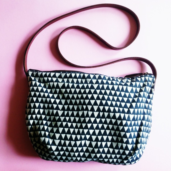 whats-in-my-Bag-bookhou-triangle-bag