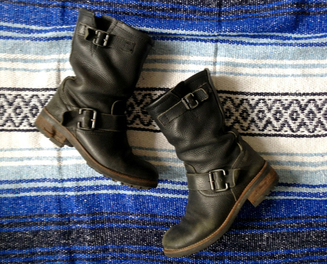 Festival-Essentials-Boots