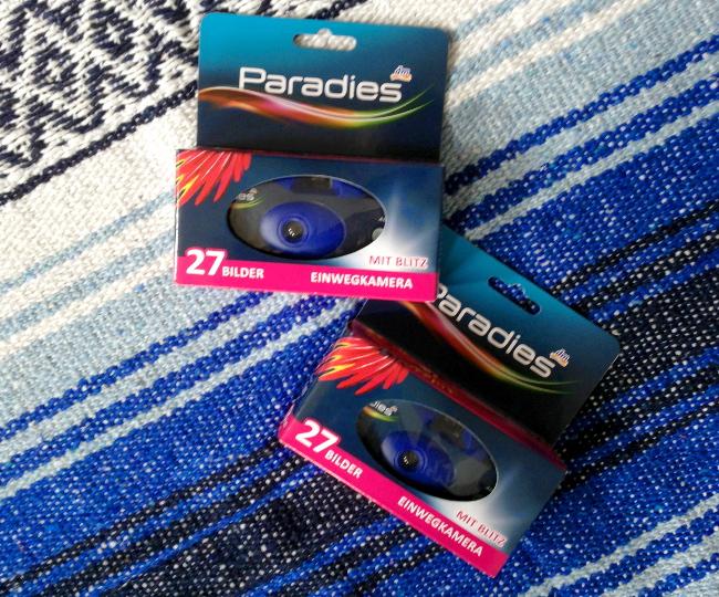 Festival-Essentials-Disposable-Camera