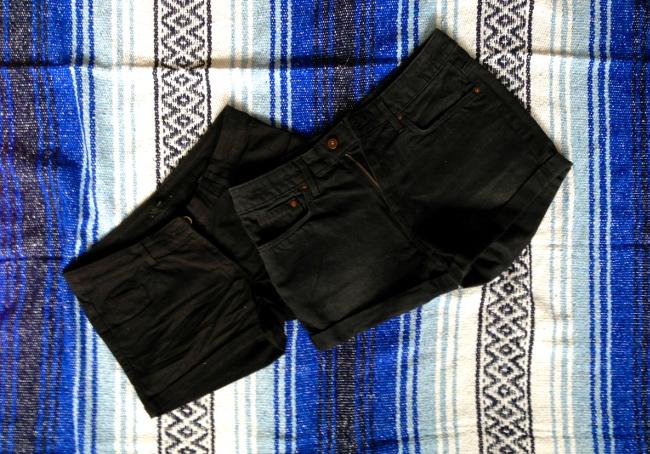 Festival-Essentials-Shorts