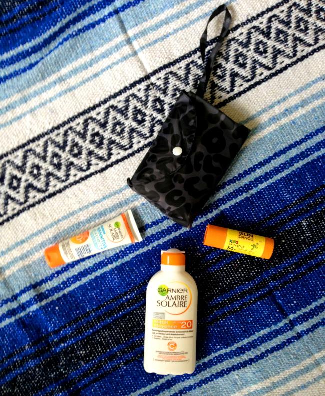 Festival-Essentials-Sunblocker-Raincoat