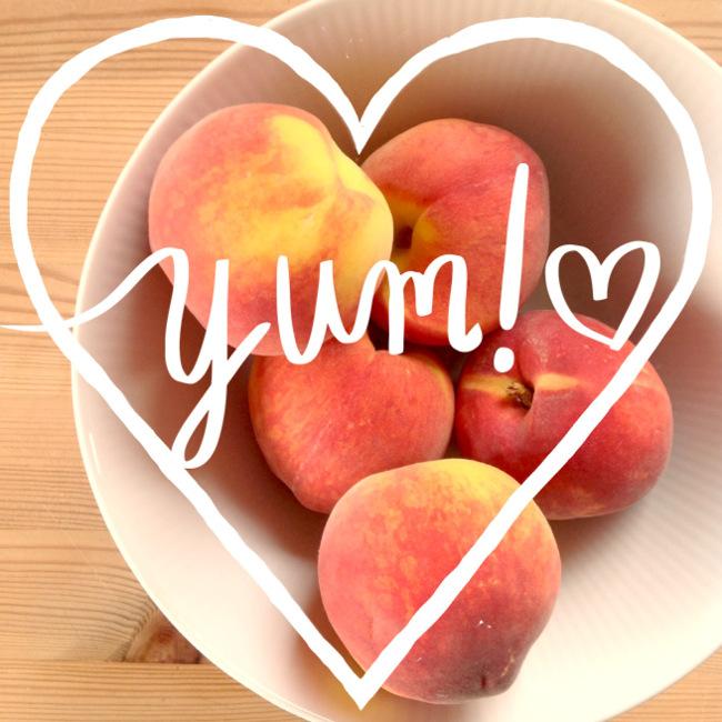 abm-app-peaches