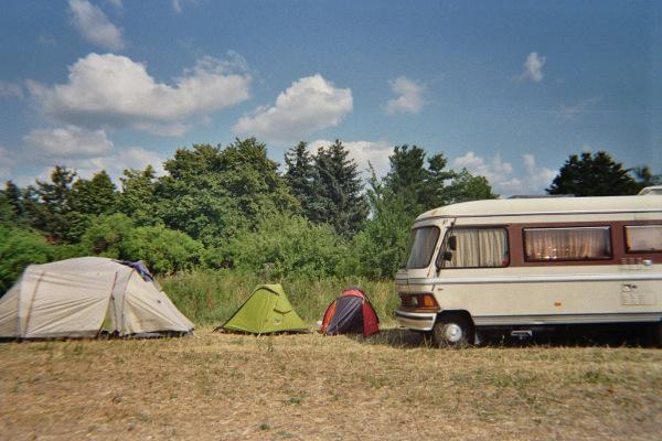 Camping-SftU