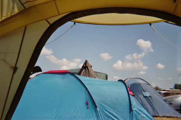 Camping-SftU2