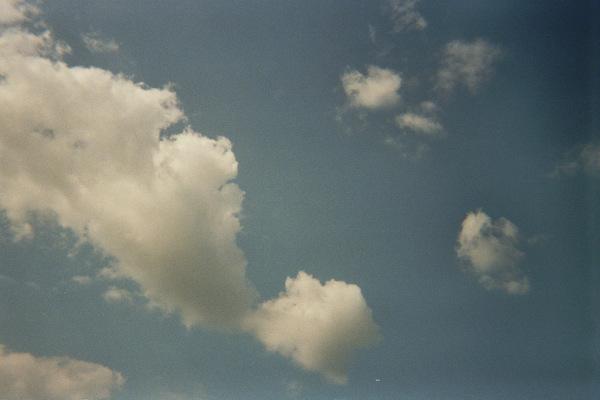 Sky-SftU