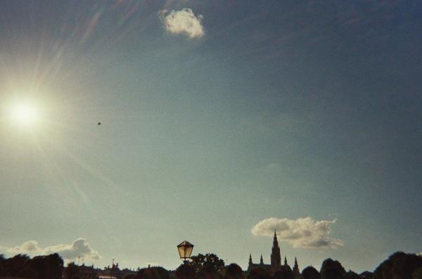 Sky-Vienna