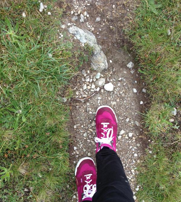 footstep3
