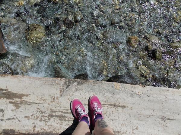 footstep4