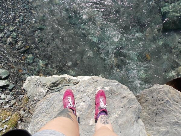 footstep5