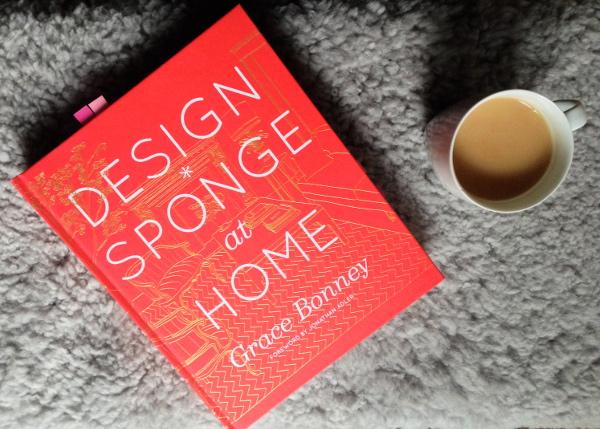 Design-Sponge-Buch-tee