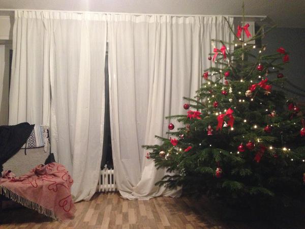 2013-Weihnachten