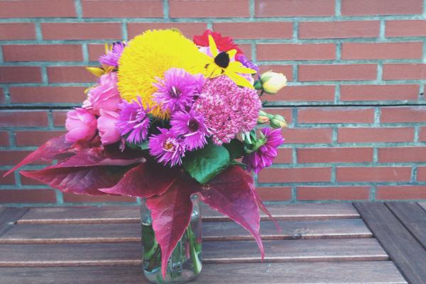 28-Blumen