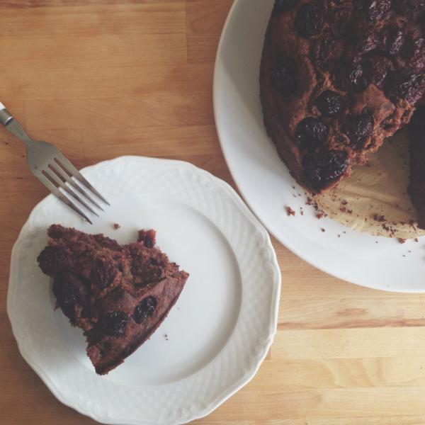 28-Kuchen