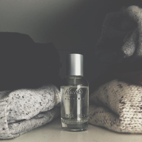 Capsule-Parfum-Herbst14