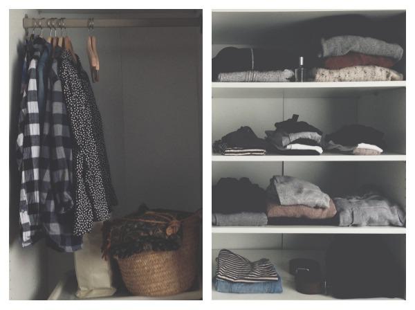 Capsule-Wardrobe-Herbst14