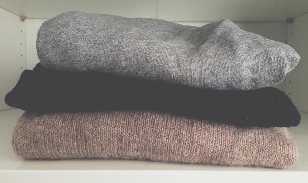 Lieblinge-Capsule-Wardrobe