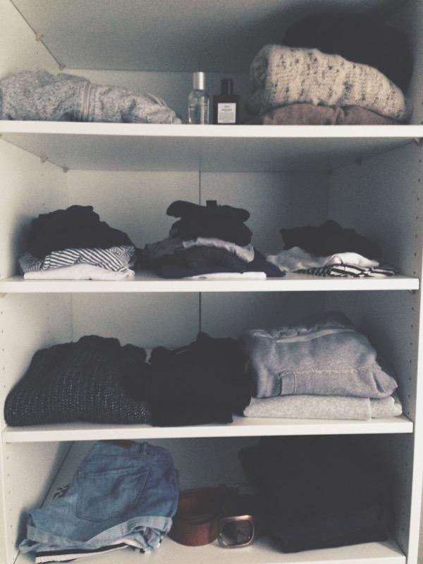 Blogmas-Capsule-Wardrobe