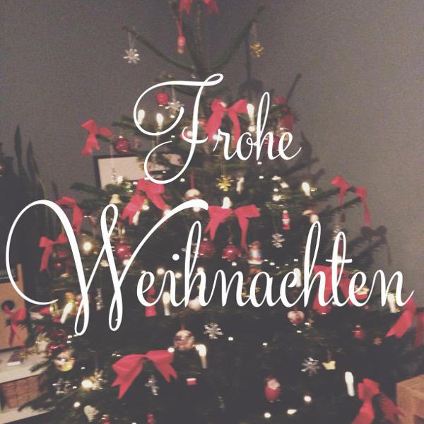Blogmas-Frohe-Weihnachten
