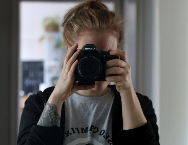 Sieben-Lieben-Kamera