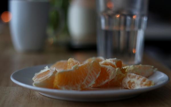 Sieben-Lieben-Orange