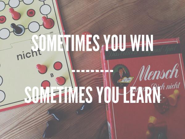 Wort-zum-Sonntag-Win-Learn