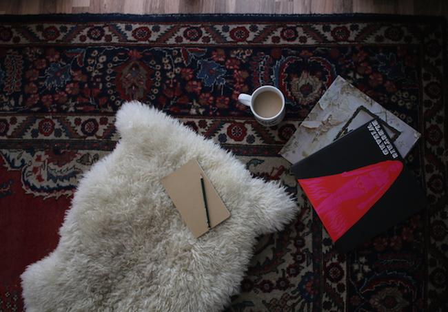 Kaffe-und-Musik