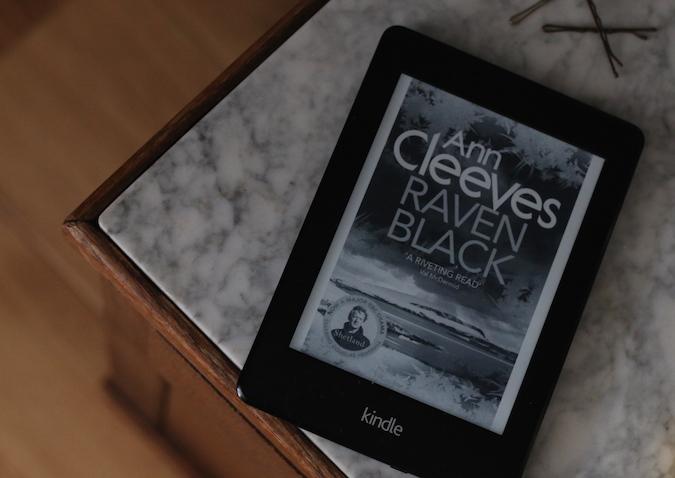 Ann-Cleeves-Shetland