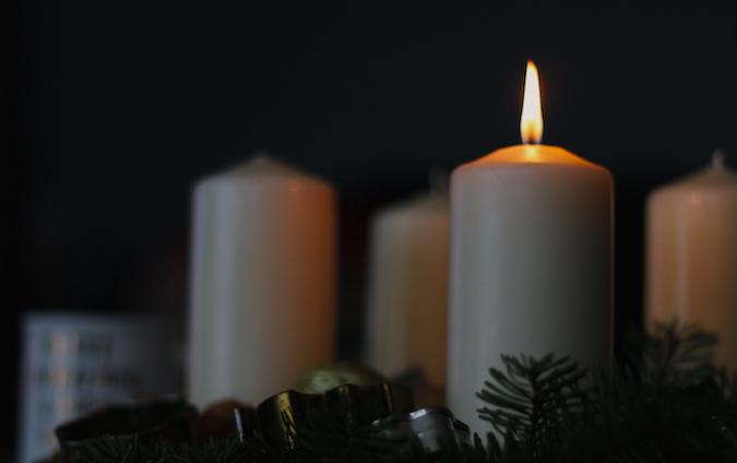 Erster-Advent