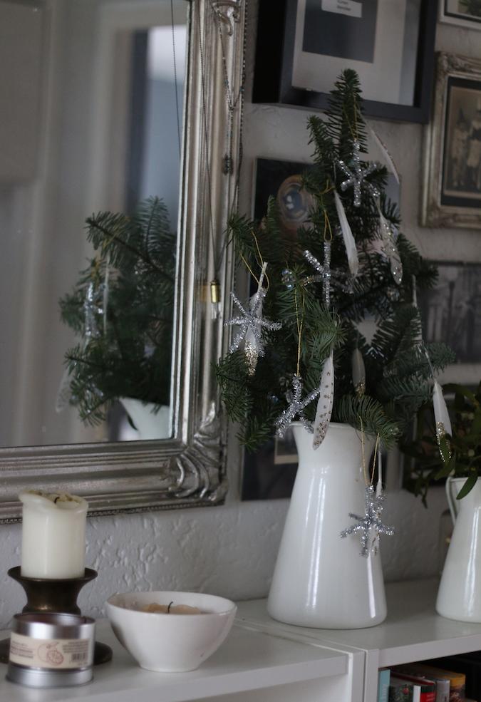 Weihnachtsglitzer2