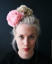Ellen Wennker